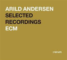 arild andersen - selected recordings.png