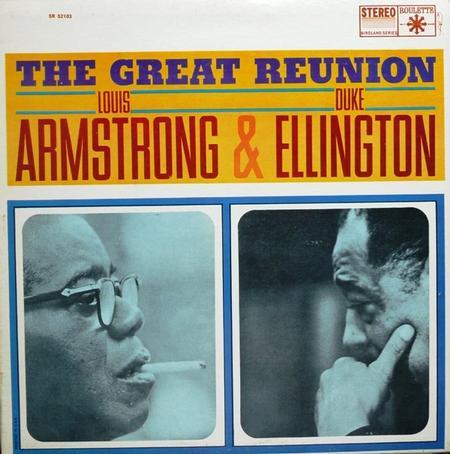 Navn:      Armstrong & Ellington  Great Reunion.jpg Visninger: 383 Størrelse: 36.5 Kb