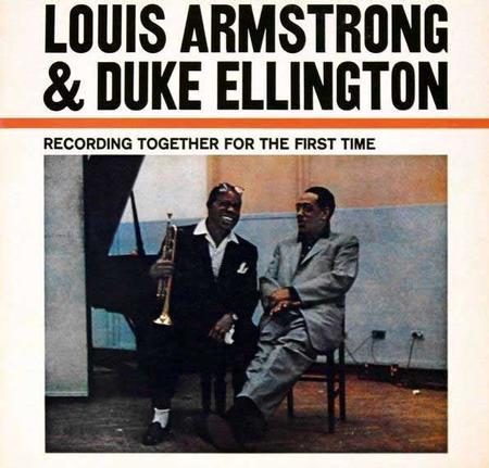 Navn:      Armstrong & Ellington - Together for the first time.jpg Visninger: 400 Størrelse: 35.3 Kb