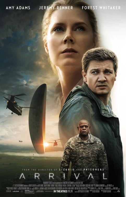 Navn:      Arrival,_Movie_Poster.jpg Visninger: 256 Størrelse: 104.1 Kb