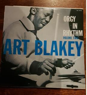 art blakey - orgy in rythm.PNG
