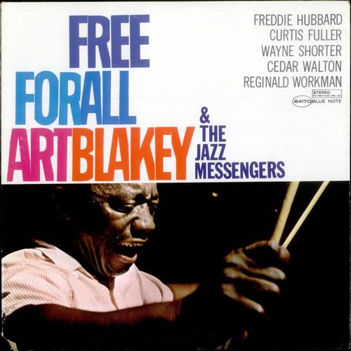 Art+Blakey+&+The+Jazz+Messengers+-+Free+For+All+-+'b'+Label+-+LP+RECORD-532884.jpg