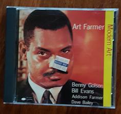 art farmer - modern art.PNG