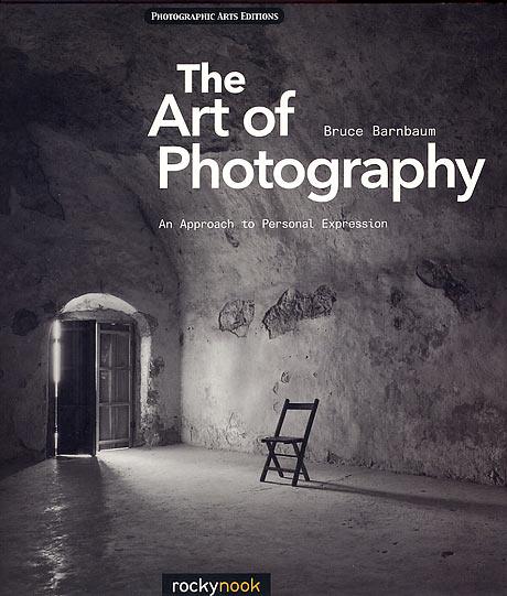 Navn:      art-of-photography-460.jpg Visninger: 658 Størrelse: 54.9 Kb