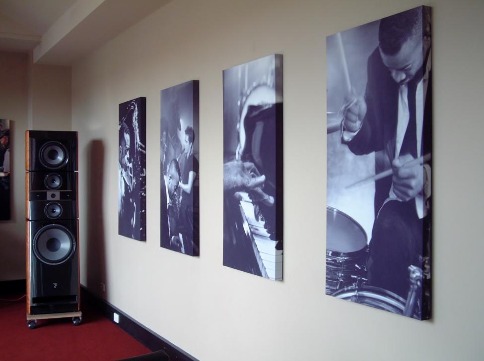 Navn:      Art-panels-in-Sound-studio.jpg Visninger: 231 Størrelse: 56.7 Kb