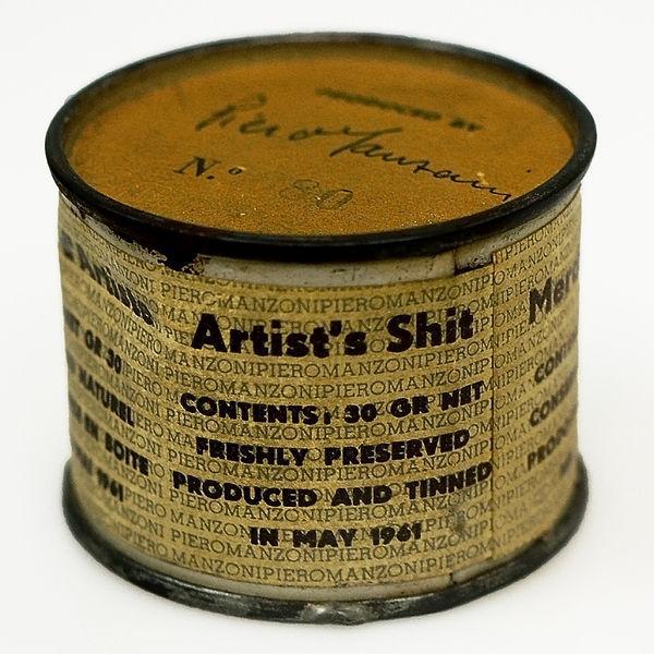 artist-s-shit-1961.jpg!Large.jpg