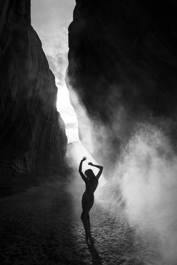 Navn:      Artistic-Nude-Implied-Nude-Photo-by-Photographer-JoelBelmont-FullSizeu1.jpg Visninger: 1297 Størrelse: 53.0 Kb