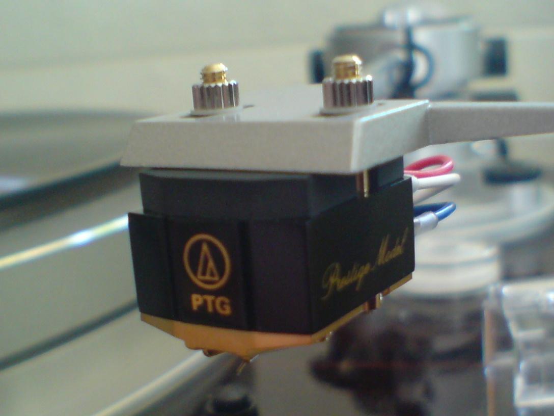 audio technica oc 9 iii