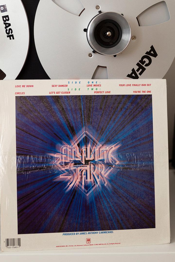 Atlandic-Starr----Brilliance--1982.jpg