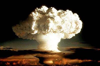 Navn:      atombombe.jpg Visninger: 244 Størrelse: 23.8 Kb