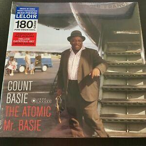 atomic 1.jpg