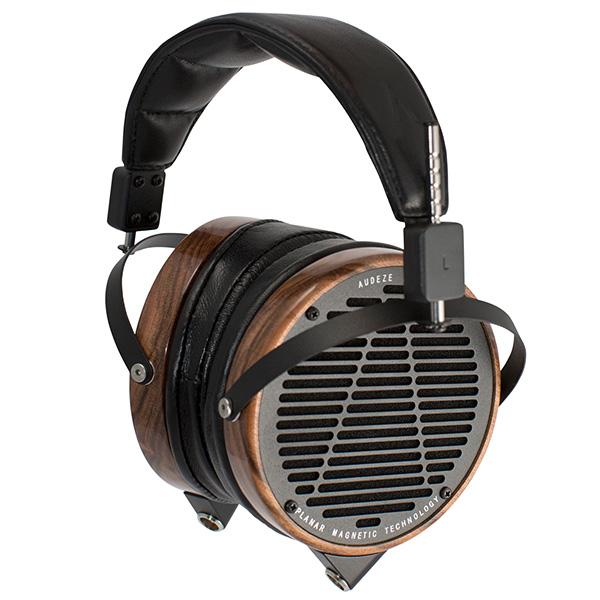 Navn:      Audeze-LCD2-Rosewood-Leather-hanging-600x600.jpg Visninger: 921 Størrelse: 90.3 Kb