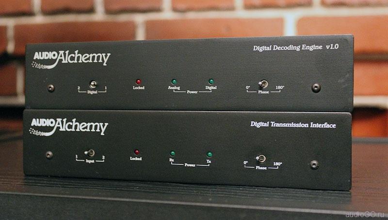 Navn:      audio-alchemy-dde-dti-1.jpg Visninger: 1099 Størrelse: 106.3 Kb