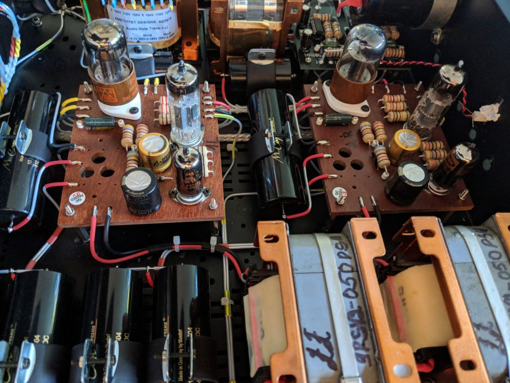 audio-note-m9-riaa-phono-stage-open-chassis-IMG_20180227_162437-1014x761.jpg