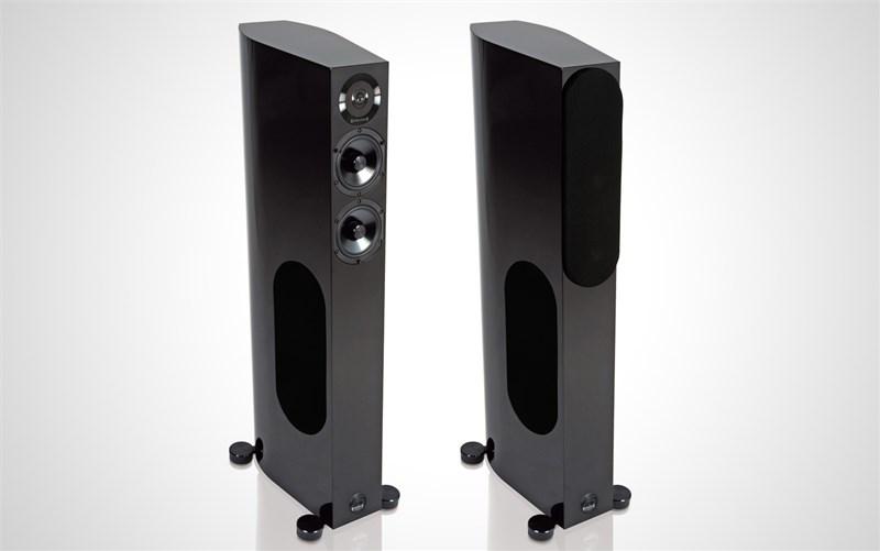 Audio-Physic-Scorpio-25_01_black.jpg