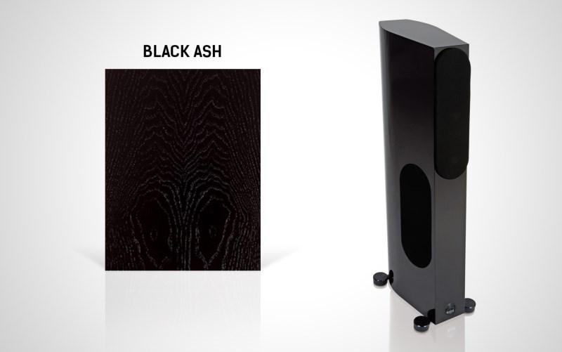 Navn:      Audio-Physic-Scorpio-25_C_blackash.jpg Visninger: 3057 Størrelse: 50.0 Kb