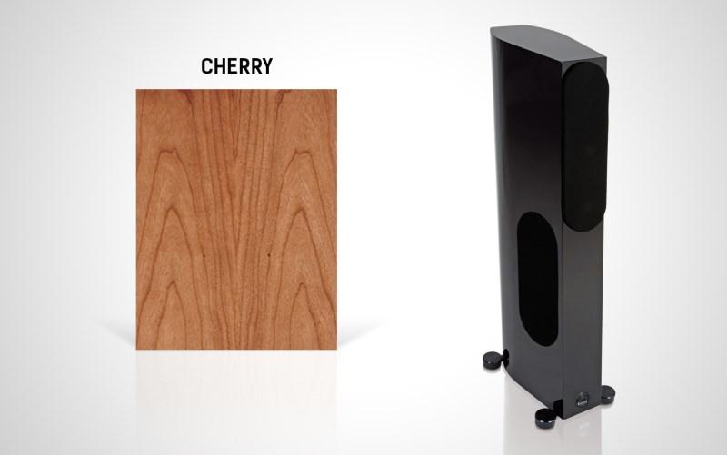 Navn:      Audio-Physic-Scorpio-25_C_cherry.jpg Visninger: 3071 Størrelse: 49.3 Kb