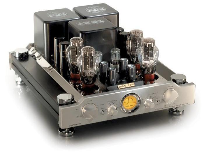 Navn:      Audio Space 300B collection.jpg Visninger: 747 Størrelse: 187.7 Kb