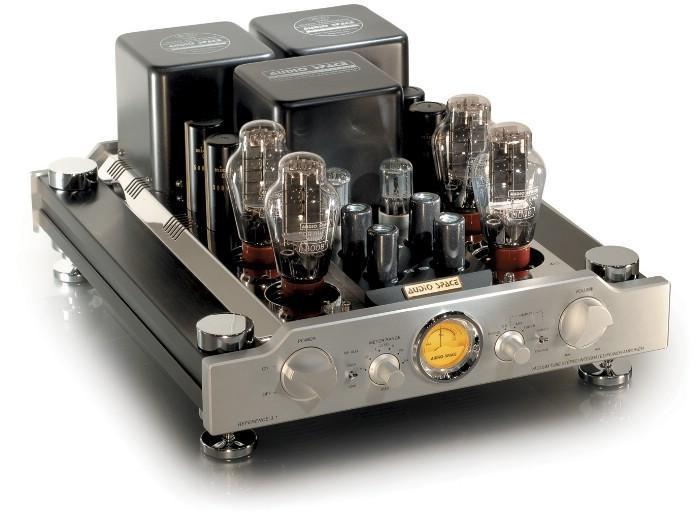 Navn:      Audio Space Reference 3.1-300B_Stereo_Integrated_Amplifier.jpg Visninger: 244 Størrelse: 43.0 Kb