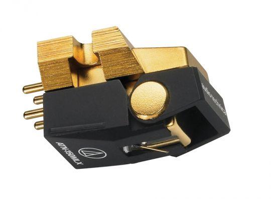 Navn:      Audio-Technica-AT150mlx-900_540x396.jpg Visninger: 94 Størrelse: 20.7 Kb