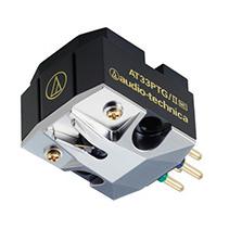Navn:      audio-technica-at33ptg-ii.jpg Visninger: 242 Størrelse: 19.2 Kb