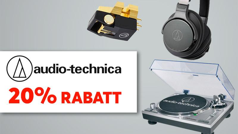 audio-technica_hifi_sentralen.jpg