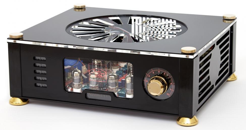 Navn:      Audio Valve Assistent 50.jpg Visninger: 907 Størrelse: 57.3 Kb