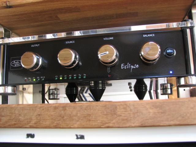 Navn:      audio valve eclipse 008.JPG Visninger: 1759 Størrelse: 109.1 Kb