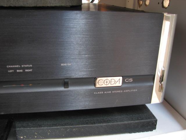 Navn:      audio valve eclipse 011.JPG Visninger: 864 Størrelse: 82.3 Kb
