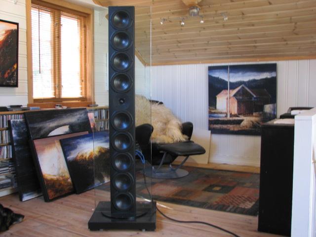 Navn:      audio valve eclipse 013.JPG Visninger: 1059 Størrelse: 106.6 Kb