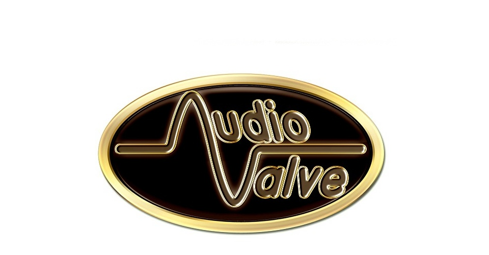 Navn:      Audio Valve logo.jpg Visninger: 335 Størrelse: 74.3 Kb