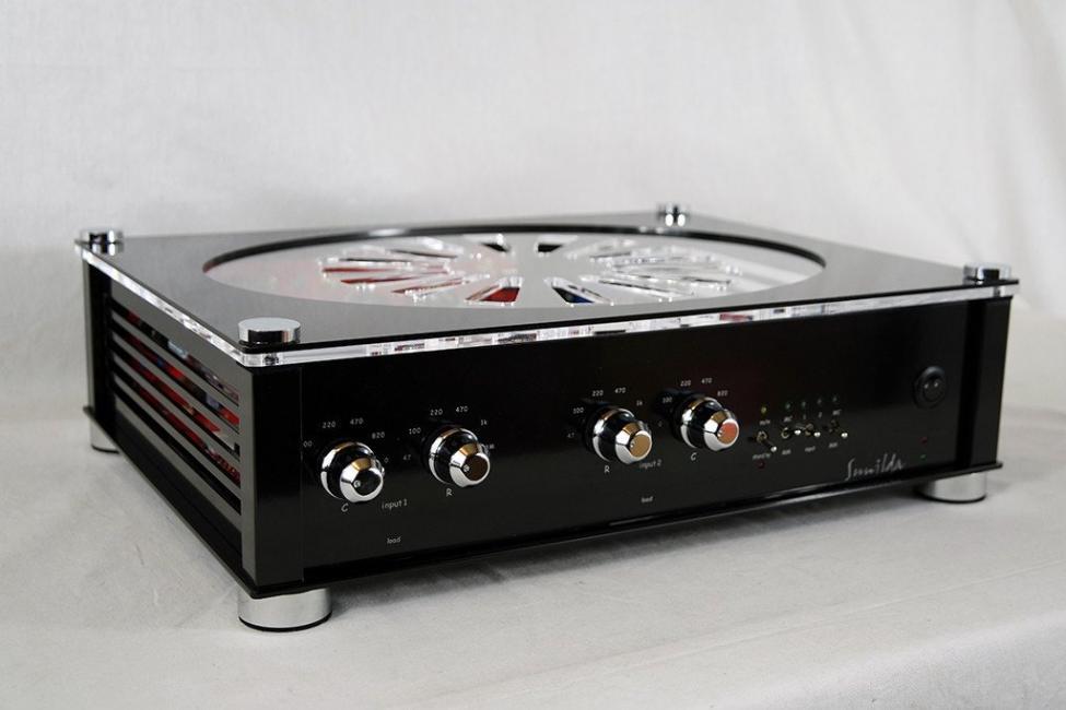 Navn:      Audio Valve Sunilda F.jpg Visninger: 383 Størrelse: 50.6 Kb