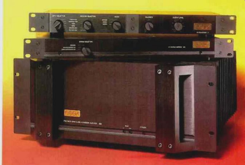 audio_1993-03_coda.jpg