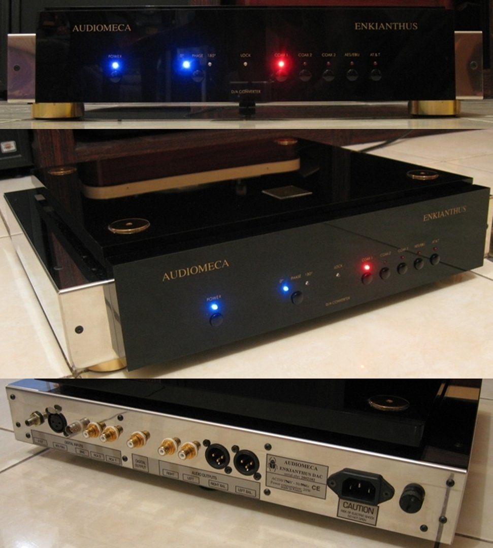 Audiomeca Enkianthus DAC1-vert.jpg