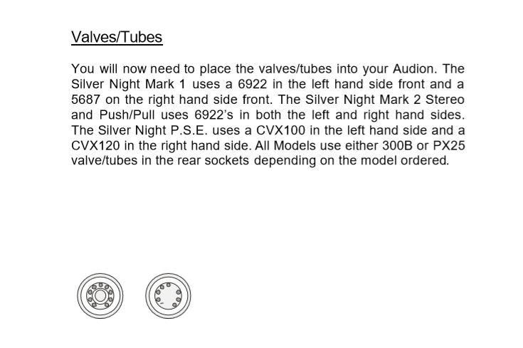Navn:      audion valve.JPG Visninger: 62 Størrelse: 50.5 Kb
