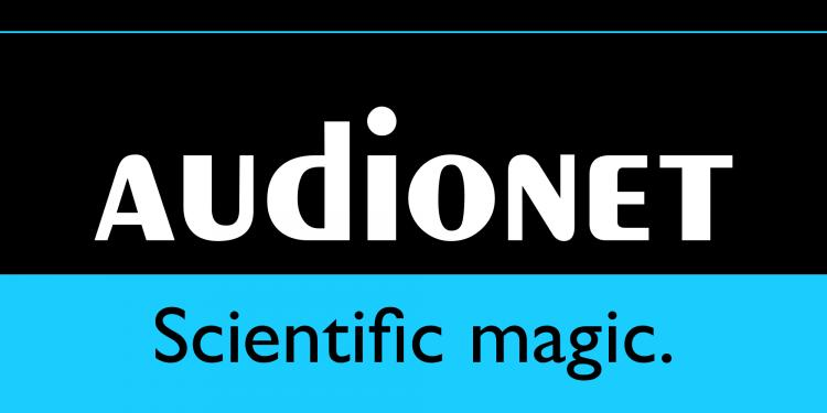 Navn:      audionet_logo_2000px.jpg Visninger: 309 Størrelse: 23.7 Kb