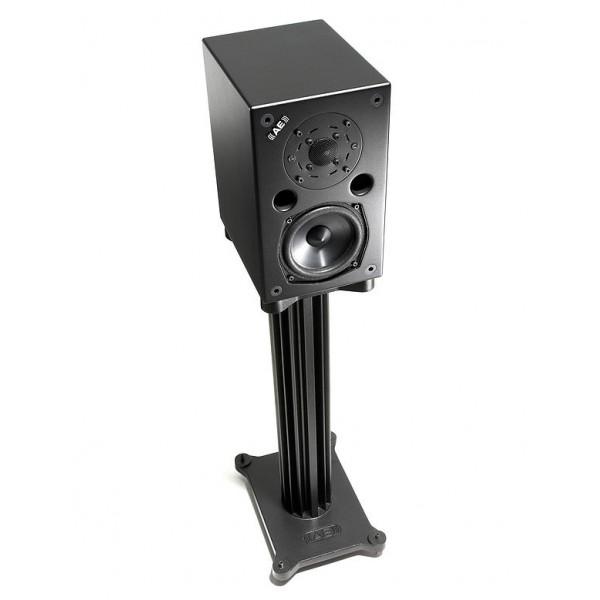 audiophile-enceinte-acoustique-haut-de-gamme-acoustic-energy-bibliotheque-ae1-classic.jpg