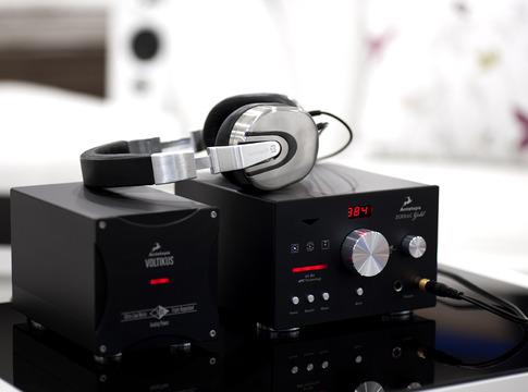 audiophile_antelope-audio-dac-zodiac_gold_test-review-matej-isak.jpg