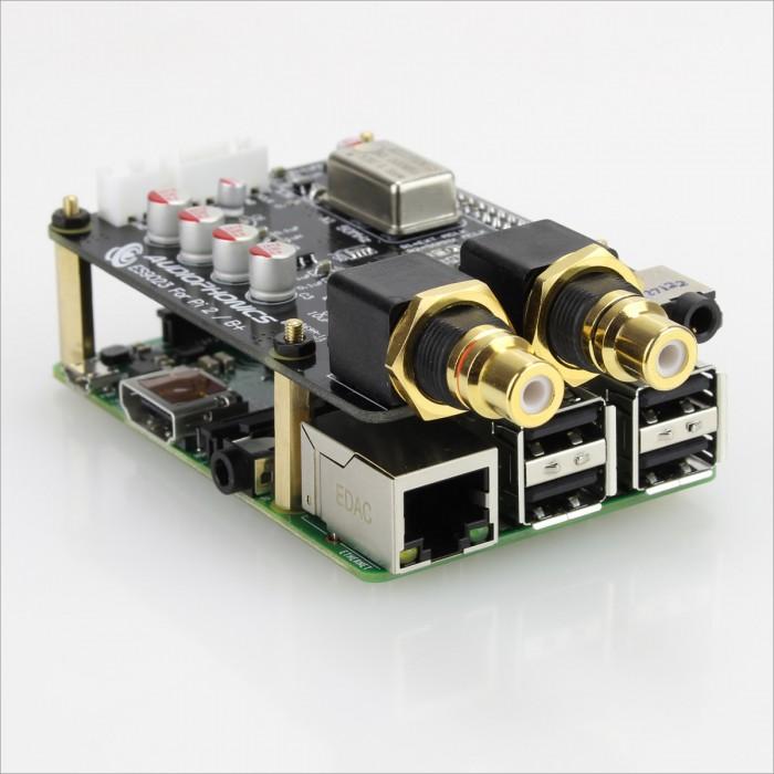 Navn:      audiophonics-i-sabre-dac-es9023-v2-tcxo-raspberry-pi-20-a-b-i2s.jpg Visninger: 749 Størrelse: 68.0 Kb