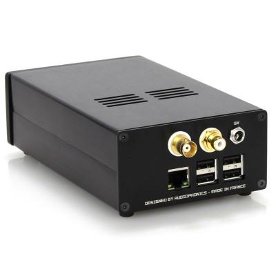 Navn:      audiophonics-raspdigi-lte-hifi-streamer-raspberry-pi-20-spdif.jpg Visninger: 1051 Størrelse: 18.0 Kb