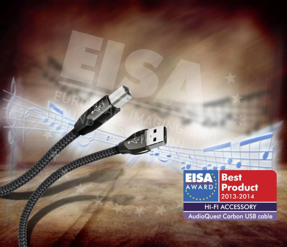 Navn:      audioquest-carbon-usb-cablejpg2.jpg Visninger: 895 Størrelse: 82.1 Kb