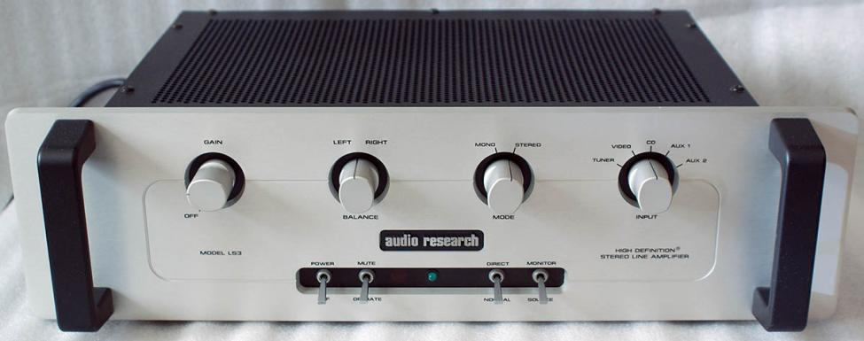 AudioResearchLS3Preamp.jpg