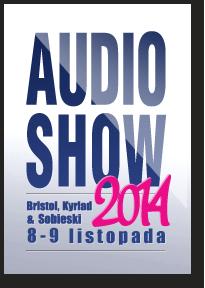 audioshow_logo.png
