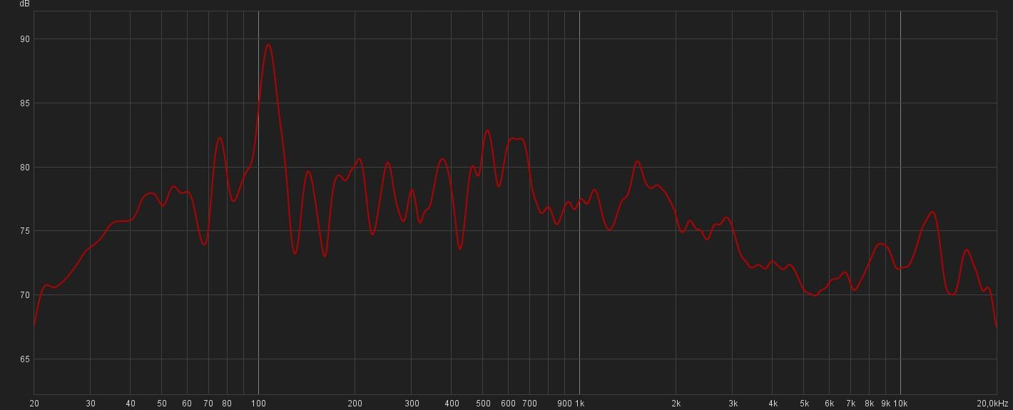 Audiovector M3 signature in-room.jpg