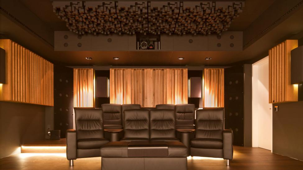 Navn:      auditorium-3 (Large).jpg Visninger: 873 Størrelse: 58.7 Kb