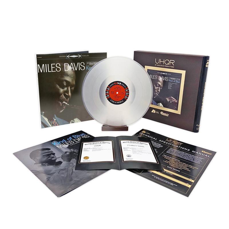 AUHQR_0004  Miles Davis.jpg
