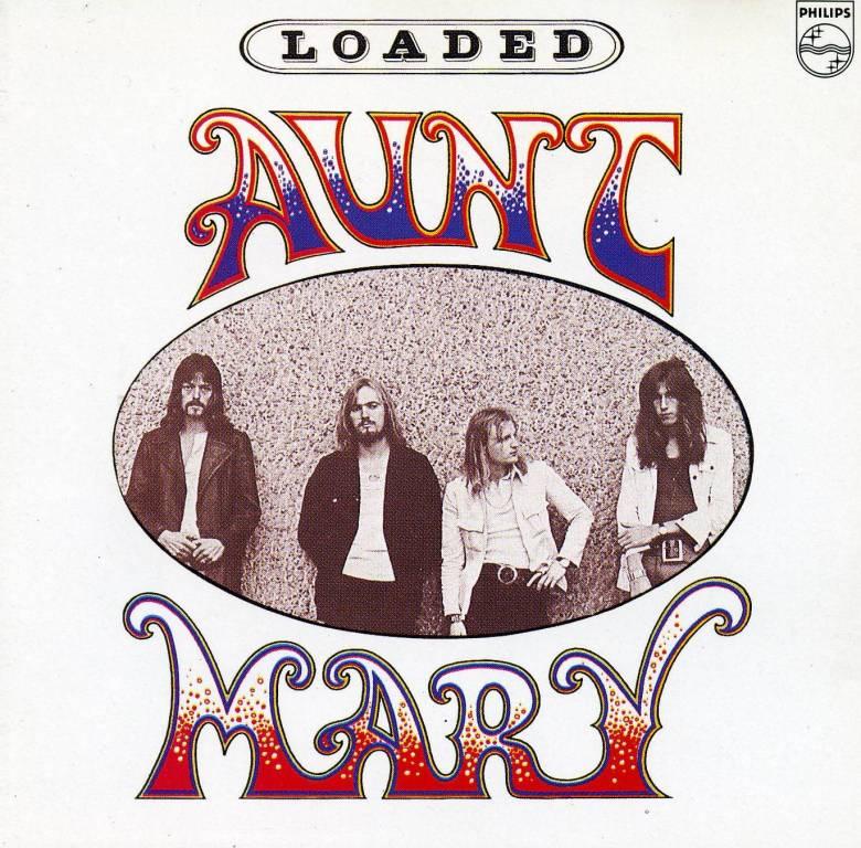 De Beste Albumene Innen Rock Fra 1968 Til 1973 Side 2