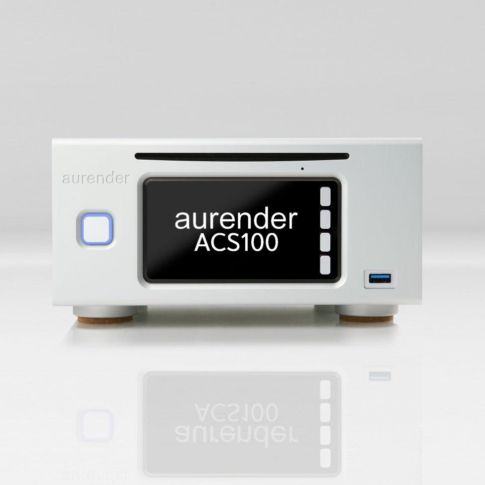 Navn:      Aurender_ACS100_HighEnd_streamer_CD-ripper_Tidal_Spotify_MQA_MC2.jpg Visninger: 559 Størrelse: 50.0 Kb