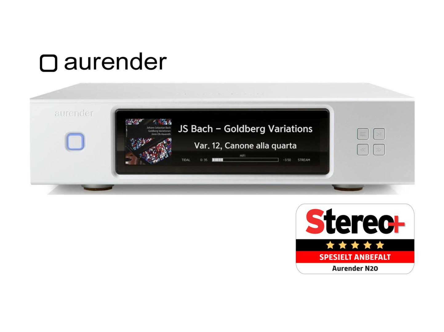 Aurender_N20_HFS.png