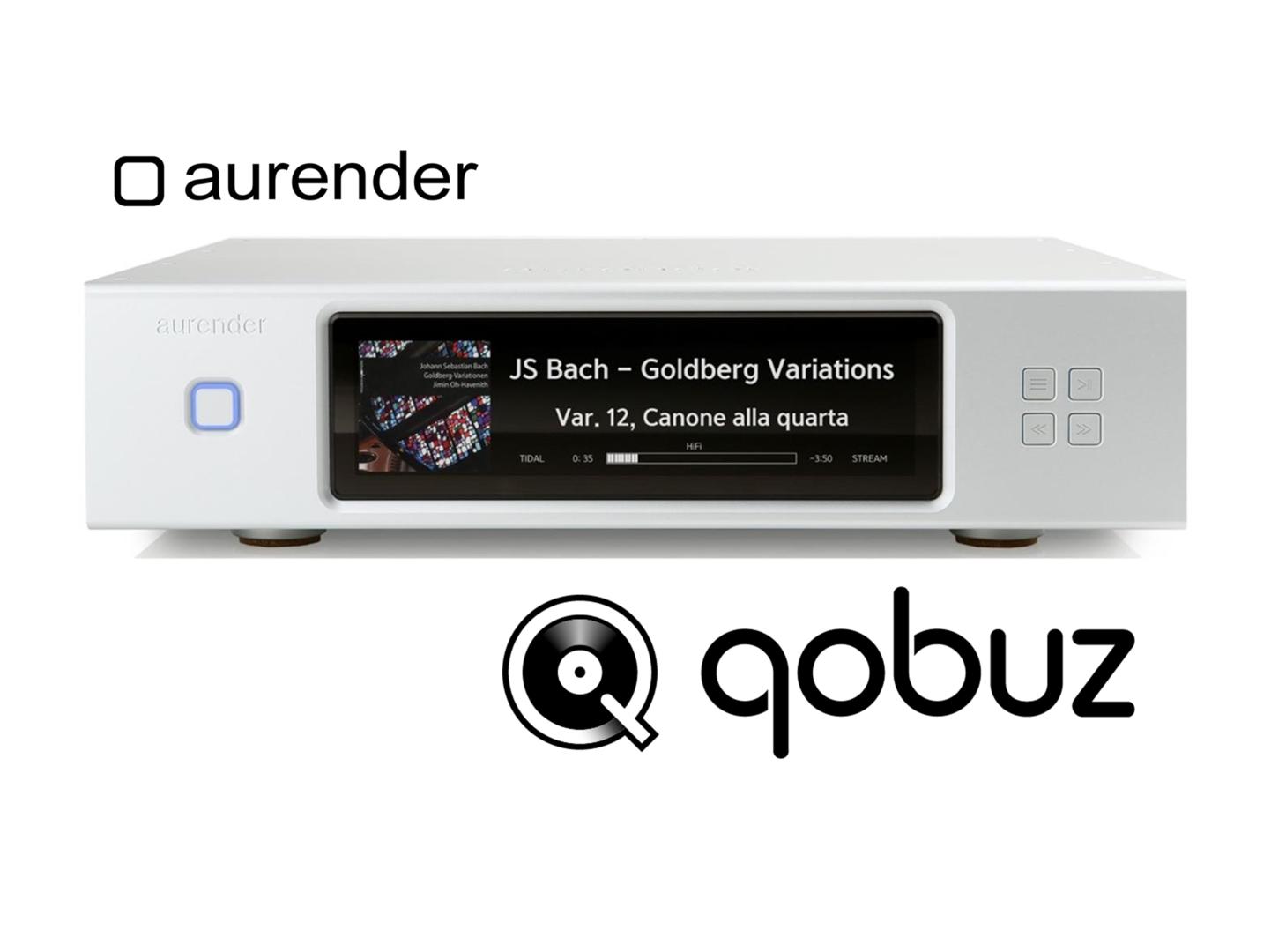 Aurender_qobuz.png